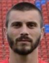 Aleksandar Kondic
