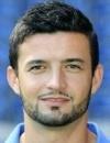 Mario Baric