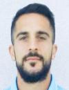 Alessio Cannoni