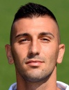Jacopo Dall'Oglio