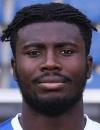 Manfred Osei Kwadwo