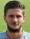 Nicolò Bianchi