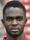 Nestor Djengoue