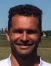 Sebastiano Girelli