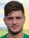 Yehor Popovych