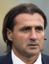 Giovanni Tedesco