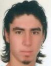 Tayfun Yavuz