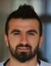 Erhan Celenk