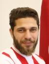 Yener Demirci