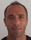 Murat Almis