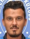 Mustafa Soytas