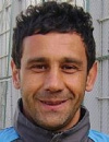 Mehmet Zeki Ucan