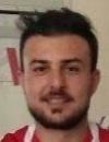 Feyzullah Selman