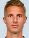 Philipp Netzer