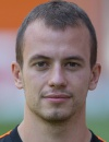 Adrian Rakowski