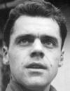 Lucien Muller