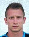 Marko Jakolic