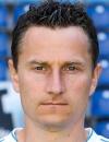 Jan Glinker