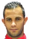 Ismaïl Mansouri