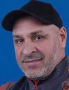 Noureddine Zekri