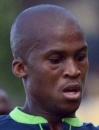 Tshepo Gumede