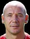 Vladimir Kazakov