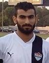 Hussein Ghoneim