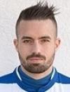 Diego Vettraino