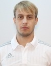Igor Paderin