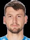 Aleksey Zaleskiy
