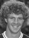 Tommy Caton