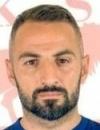 Aytürk Halil Hocaoglu
