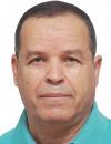 Boualem Charef