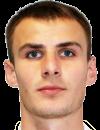 Arseni Bondarenko
