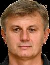 Serhii Popov