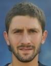 Murat Türkkan