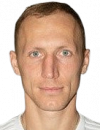 Ivan Sadovnichiy