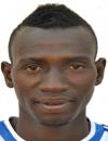 Moussa Mariko