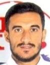 Ahmet Topal