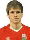 Nikita Drozdov
