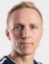 Erik Grigorjev