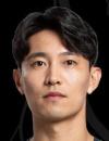 Seon-yeong Im