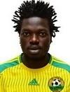 Moses Oloya