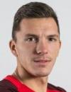 Dmitri Barkov