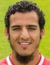 Yassin Ayoub