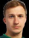 Sergey Usenya