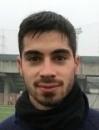 Fabio Genga