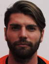 Alberto Patania