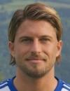 Andrei Herlea