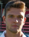 Joël Eberle
